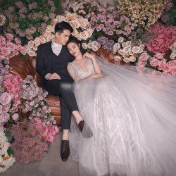 Tìm hiểu về đám cưới Đông Nhi Ông Cao Thắng