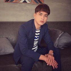 Tiểu sử và sự nghiệp của nam ca sĩ Hồ Quang Hiếu