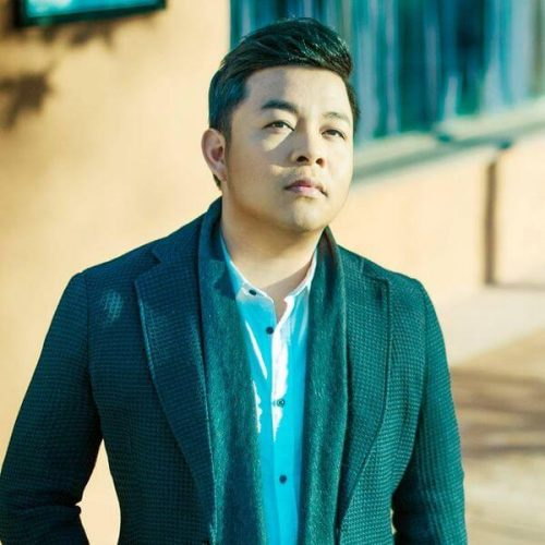 Top những bài hát hay của Quang Lê