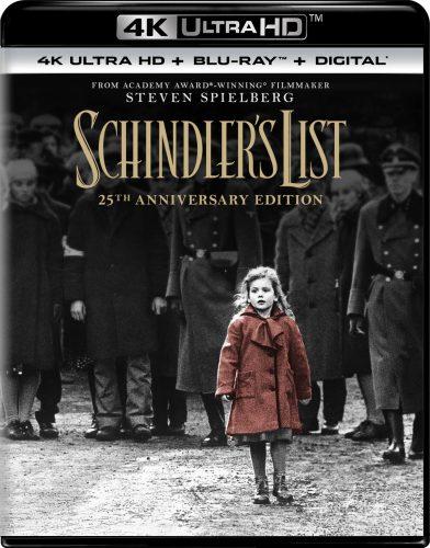 Những bộ phim chiến tranh thế giới thứ 2 hay nhất