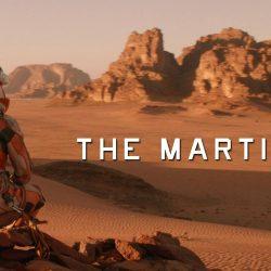 Những bộ phim khoa học viễn tưởng hay mọi thời đại
