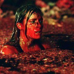 Những bộ phim kinh dị bạn nên xem một lần trong đời