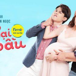 Top những bộ phim chiếu rạp Việt Nam hài hước