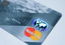 Thẻ mastercard là gì? Những điều cần biết về thẻ mastercard
